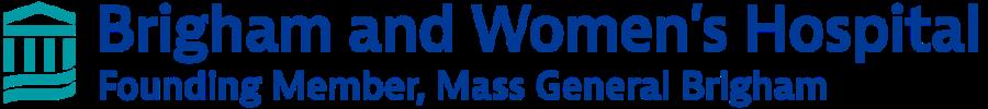 BWH-2021-logo